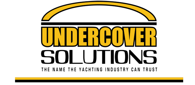 undercover solutions logo